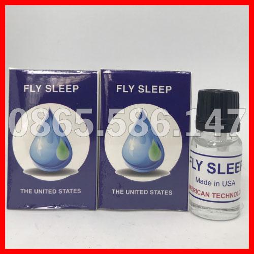 thuoc-ngu-dang-nuoc-fly-sleep
