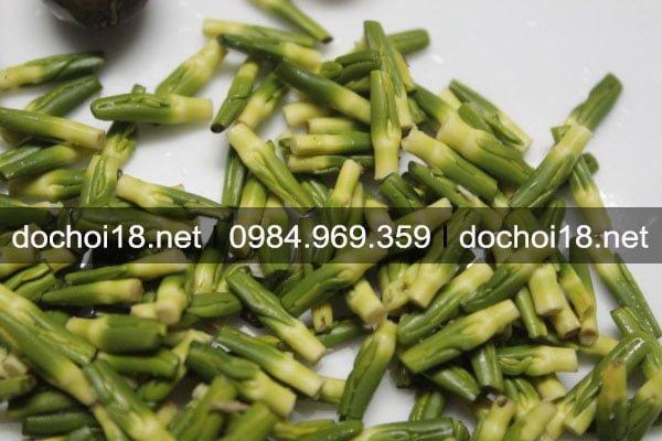 thuoc-ngu-thao-duoc-2